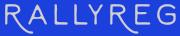 RallyReg - Inscripciones online